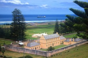 640px-Norfolk_Island_jail1