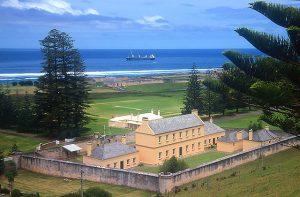 640px-Norfolk_Island_jail1