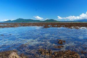 King Reef Kurrimine beach