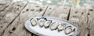 Batemans Bay Oysters