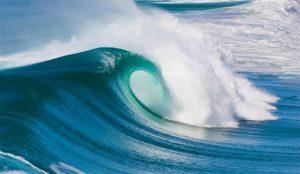 Batemans Bay Surf