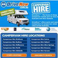 DriveNow2