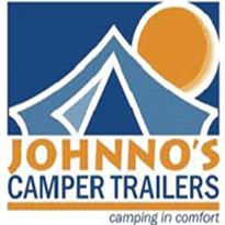 Johnnos-Logo2