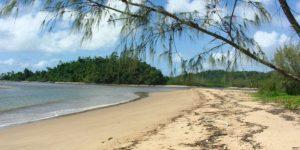 Kurrimine Beach