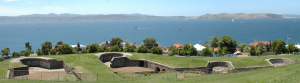 Alexandra-Battery-Panorama