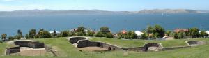Alexandra-Battery-Panorama