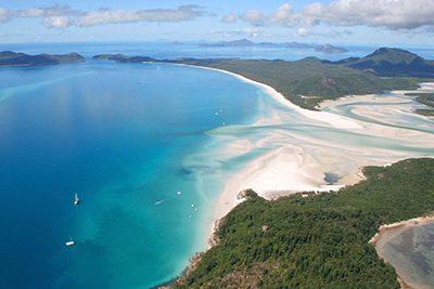 Capricornia – Queensland