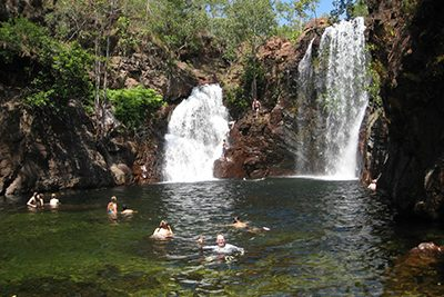 Litchfield National Park – NT