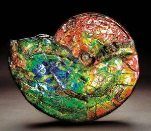 Coober Pedy Opal