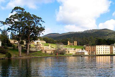 Port Arthur – Tasmania